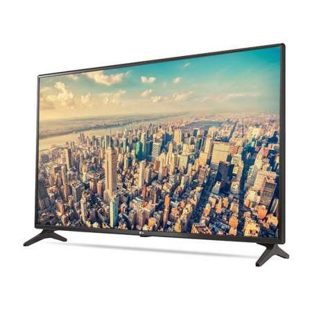 "LG 43LJ614V 43"" LED Full HD"