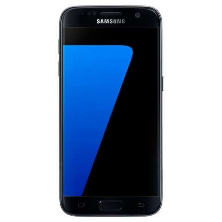Samsung Galaxy S7 Blanco