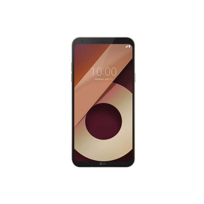 LG Q6 4G 32GB Dorado