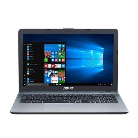 "Asus VivoBook D541SA-XO460T Intel Celeron N3060/4GB/500GB/15.6"""