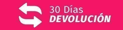 devolucion-30-dias