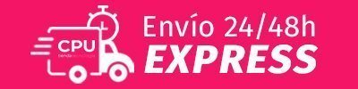 envíos-express