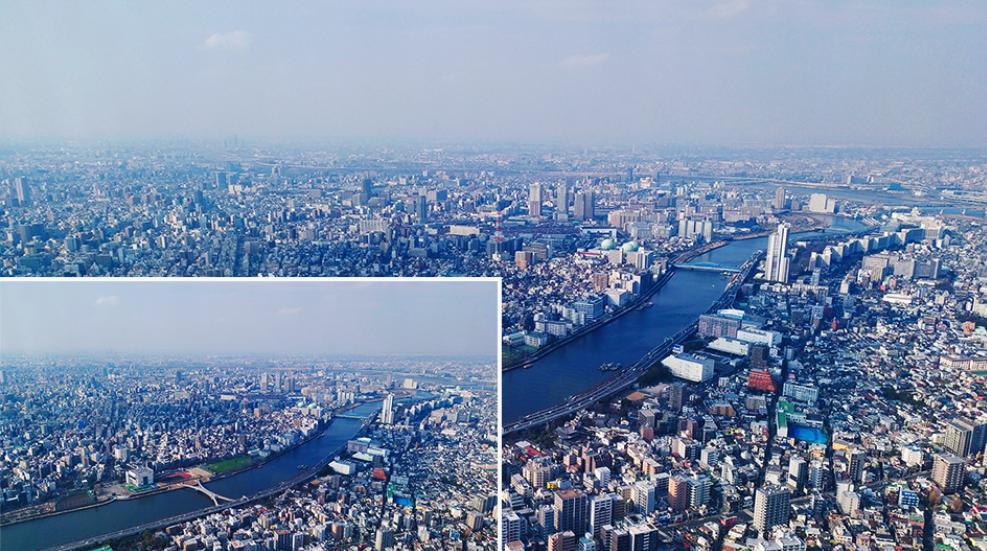 Xiaomi Redmi Note 7. 4 veces más píxeles para mayor claridad.