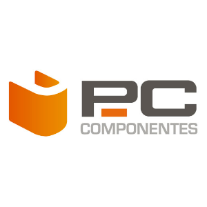 Logo PCComponentes