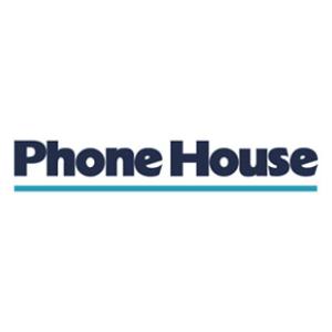 Logo Phone House