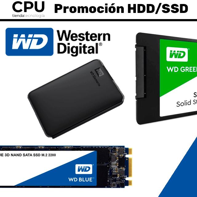 promo-discos-duros-wester-digital