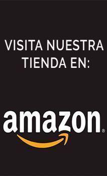 Seller Amazon