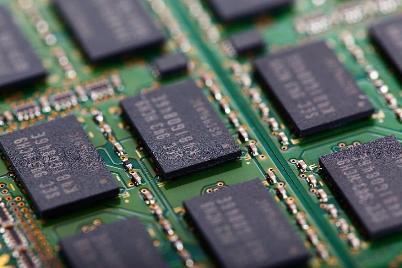 Comprar Memoria RAM DDR3