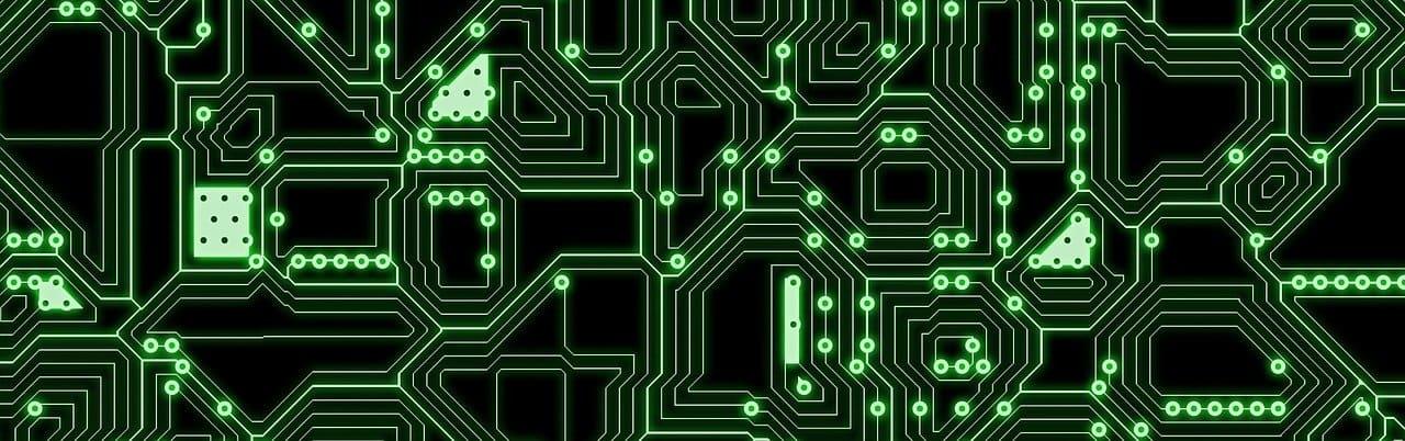 Comprar Procesador AMD