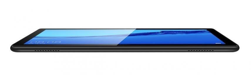 Comprar Tablet huawei Mediapad T5