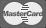 Master Card width=