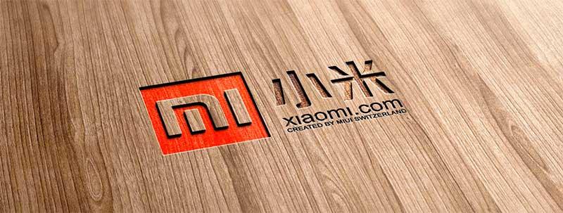 xiaomi-marca-smarthpones