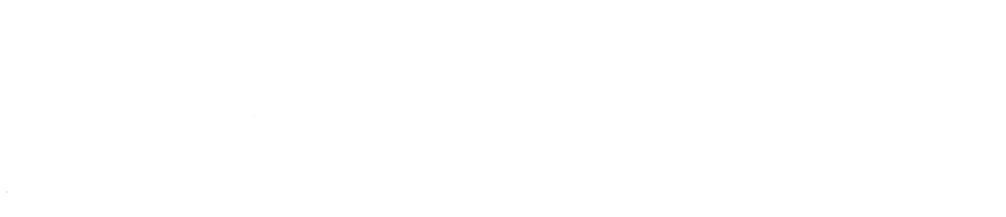 TiendaCPU.com - CPU Global Sales S.L.